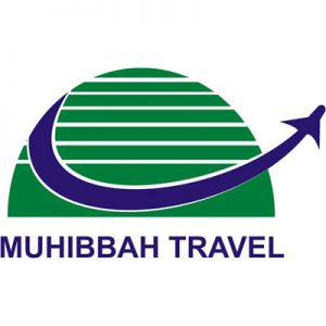 umroh muhibbah tours and travels