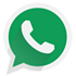 whatsapp Sukkari Tour